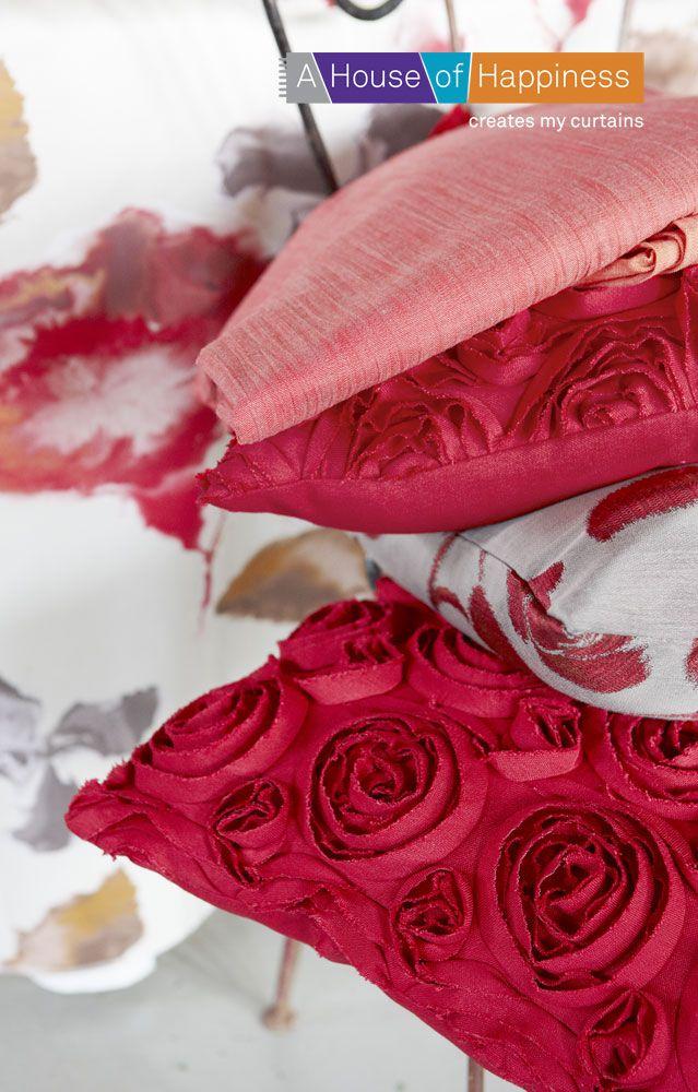die besten 25 rosen sind rot gedichte ideen auf pinterest. Black Bedroom Furniture Sets. Home Design Ideas