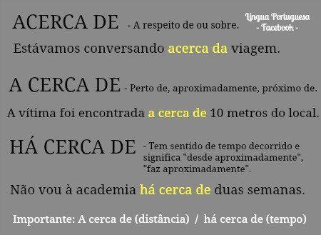 Ode Martins: ASSIM É MAIS FÁCIL! PARTE 3