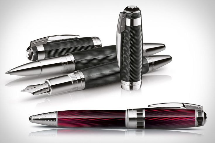 fine writing pens Welcome to the parker pen official website creator of fine writing instruments since 1888 discover a journey from past to present, an inspiration for writing our future.