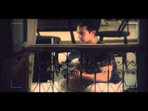 'Dhobi Ghat' Trailer