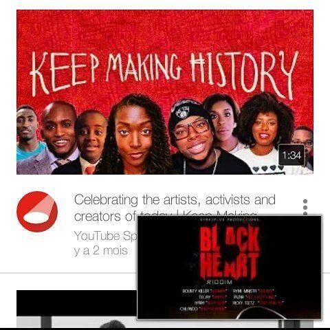 issue #king_abdulaziz_son  #King_Salman #eminemlyrics #nancycharette #justintrudeau #jamaicanfood  #dancehall #tommyleesparta #mavado #alkaline #beeniman #jesus_messenger_of_allah #konshens #immigration #torontophoto  #aids #sida #transmission by antieminem3