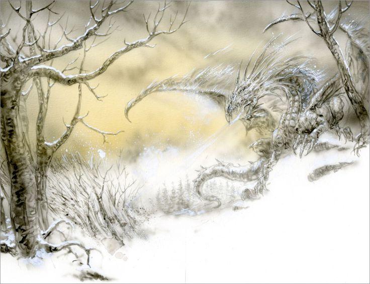 https://www.google.hu/search?q=loui royo ice dragon