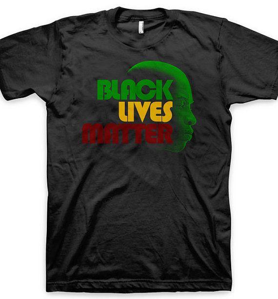 346 best Black Lives Matter ... We Matter .... Ppl Of Color Matter ...