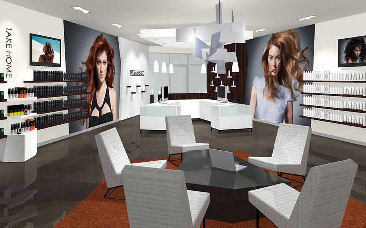 16 best industry icons images on pinterest paul mitchell for A paul mitchell salon