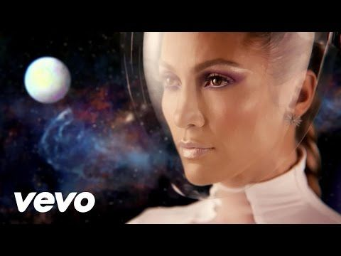 Jennifer Lopez - Feel The Light (From The Original Motion Picture Soundtrack, Home) - http://maxblog.com/4253/jennifer-lopez-feel-the-light-from-the-original-motion-picture-soundtrack-home/