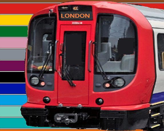 MIIN London Train Route Planner No description http://www.comparestoreprices.co.uk/december-2016-week-1/miin-london-train-route-planner.asp