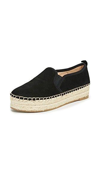 38f09c317680 SAM EDELMAN CARRIN PLATFORM ESPADRILLES.  samedelman  shoes