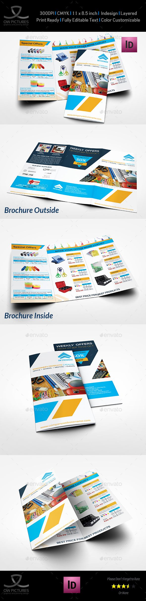 Generous 1 Page Website Template Tiny 1 Week Calendar Template Solid 10 Envelope Template 2 Circle Label Template Old 2 Page Resume Format Header Blue20 Piece Puzzle Template 25  Best Ideas About Tri Fold Brochure Template On Pinterest | Tri ..