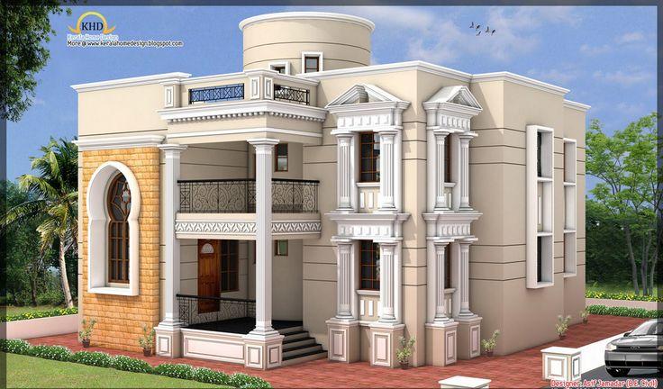home-designer-suite-tutorial