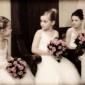 best wedding photography service