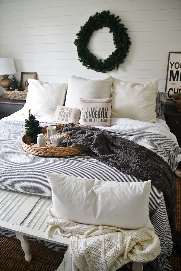 About Bedroom On Pinterest Urban Outfitters Modern Master Bedroom
