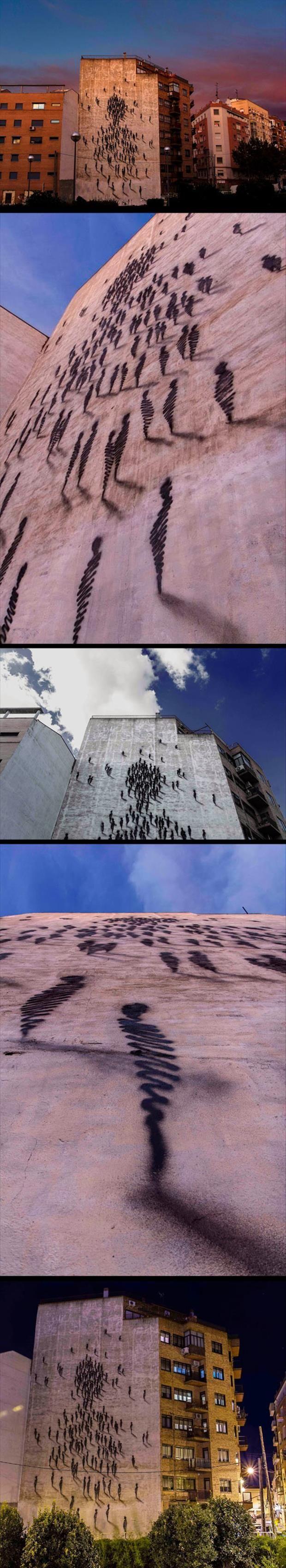 cool-urban-art-building-people-shadows