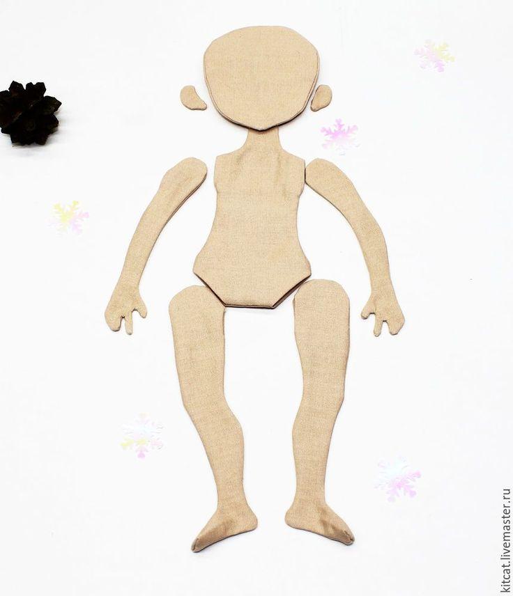 Tutorial completo para hacer esta linda muñeca de invierno. Patrones, más el paso a paso para guiarte en el proceso. Esta es, Una muñeca ideal para regalarse uno mismo o para regalar en estas fechas tan entrañables. De acuerdo con los patrones que facilitamos, la muñeca medirá unos30-32 cm. Si deseas otro tamaño …