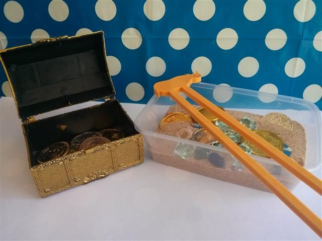 kits4kiddies.com have sourced some great items from around the country to deliver fun and engaging activities.