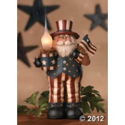 =]: Sam Collector, Avid Uncle, Uncle Sam, Sam Lamps, Patriots Holiday, Patriots Decor, Americana Décor, Holiday Decor, Celebrities America