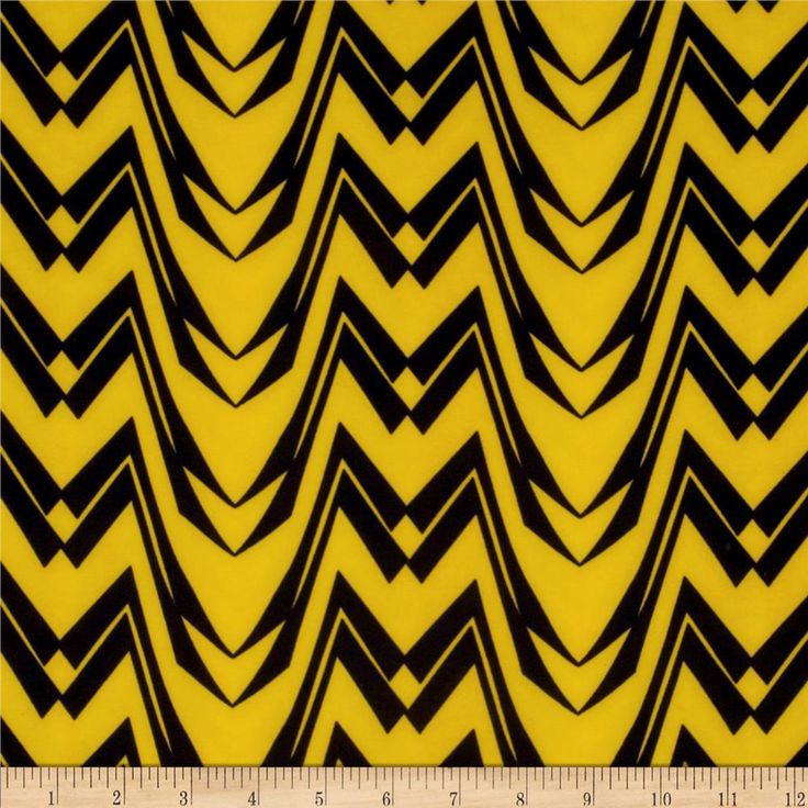 52 best I love Fabric images on Pinterest | Cotton fabric ...