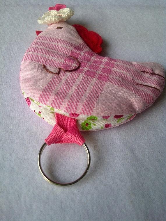 Key cover!! nøgle holder - dækker nøglerne så de ikke ridser smarphone i tasken