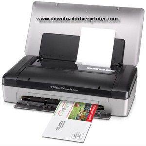 Hp officejet 100 mobile printer driver download - http://www.downloaddriverprinter.com/hp-officejet-100-mobile-printer-driver-download/