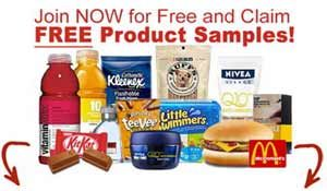 Free Samples (Australia) Get This Offer: http://www.freestuffcloud.com/free-samples-australia.html #SamplesAustralia #FreeSamplesAustralia #ProductSamples