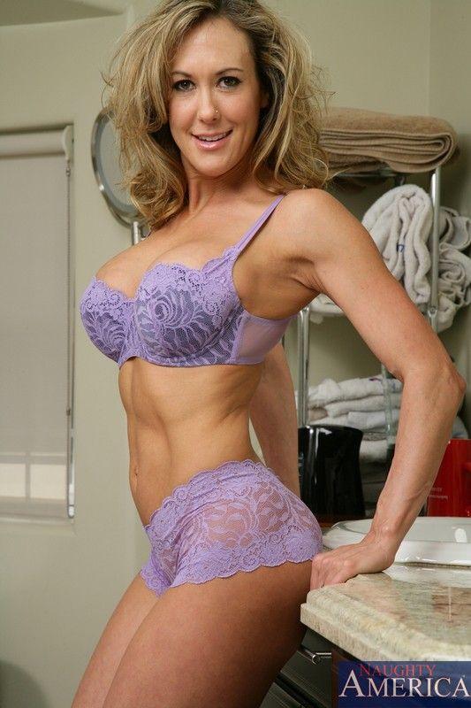 flirt online erotisk lingeri