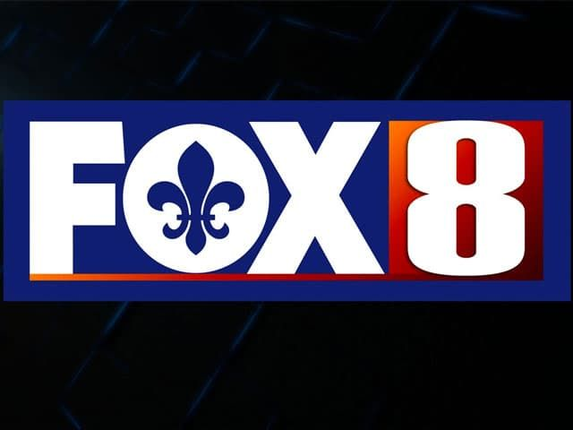 Watch Fox 8 News Live Stream United States Tv Online Right Now