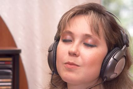 Types Of Inner Ear Disorders | LIVESTRONG.COM