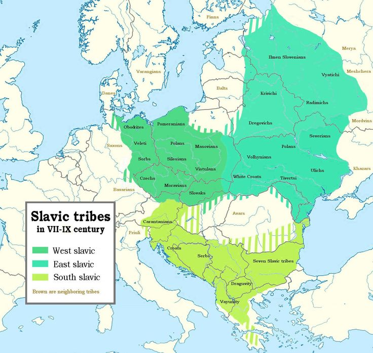 81 best mapa ,pl images on Pinterest Barbarian, Europe and - best of world history maps thomas lessman