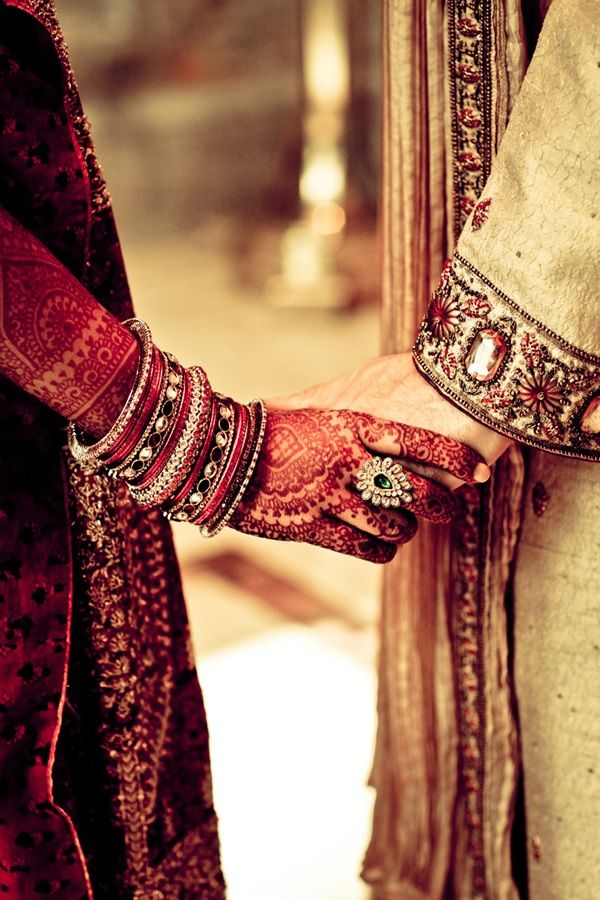 Bridal Mehndi Photo Shoot : The dulhan diaries holding hands pinterest beautiful
