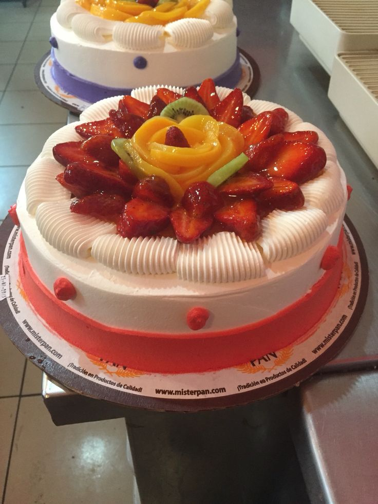 Pasteleria Cake Design Guatemala : 100+ ideas to try about Pasteleria Variada Pastel, Cakes ...