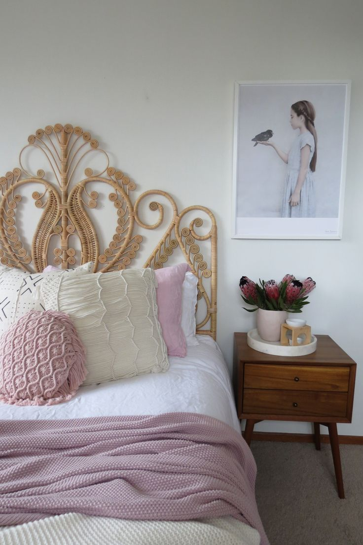 27 best peacock headboards images on pinterest bedroom bedrooms
