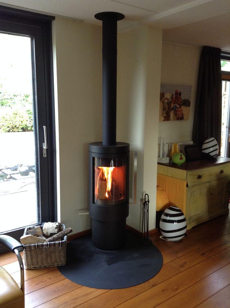 die besten 25 hase kaminofen ideen auf pinterest hase kamin gartenkamin grill und kamin bilder. Black Bedroom Furniture Sets. Home Design Ideas