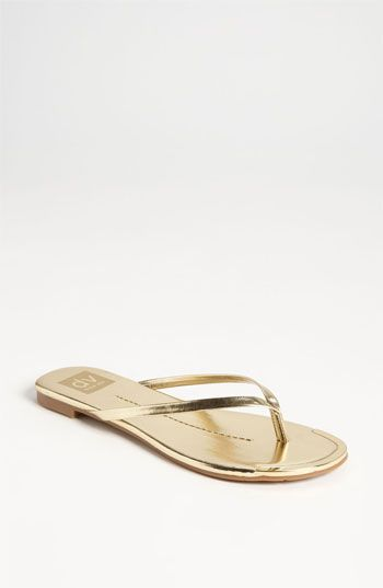 DV by Dolce Vita 'Dania' Sandal available at #Nordstrom