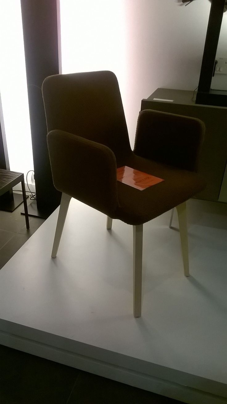 30 best ligne roset city ex display bargains images on pinterest vik carver in coda brown fabric with natural stained legs was now ex display sold as seen