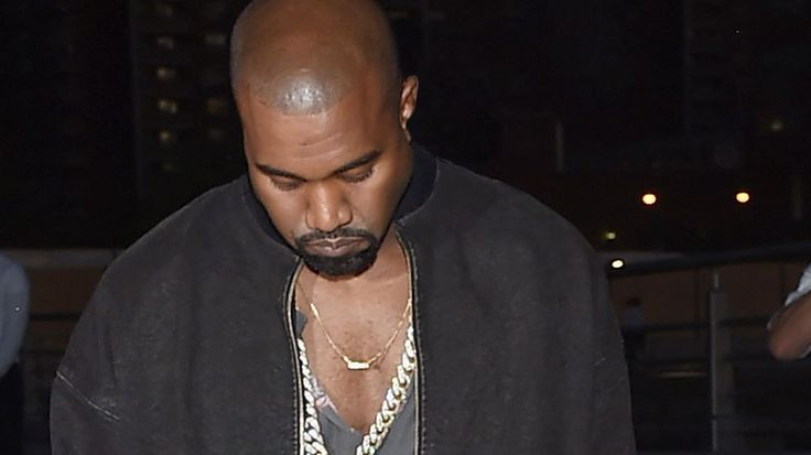What Kanye West Learned During his Wiz Kalifah Fued