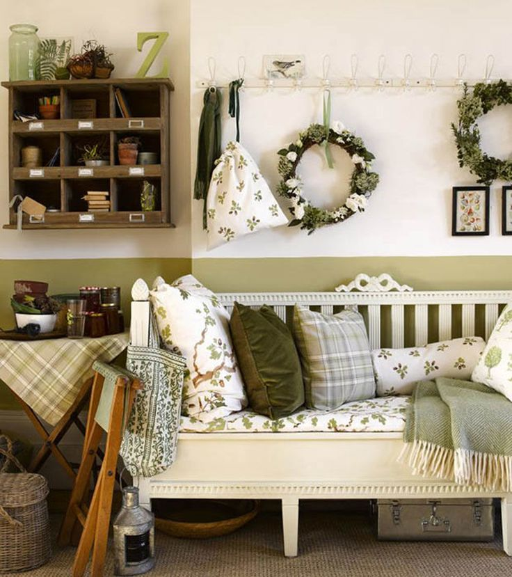Country Home Interior Paint Colors 143 best green images on pinterest | bedroom decorating ideas