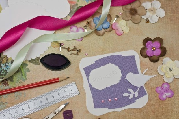 Best 25 online marketplace ideas on pinterest for How to sell handmade crafts on facebook