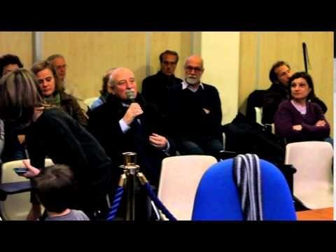continuazione parte sesta  conferenza stampa per dubai