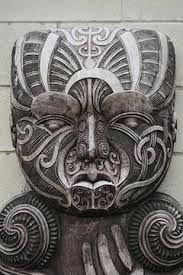 culture maorie - Recherche Google