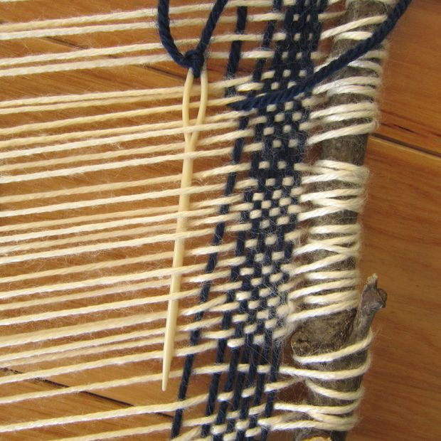 Basket Weaving Cane : Best cane wicker weaving images on