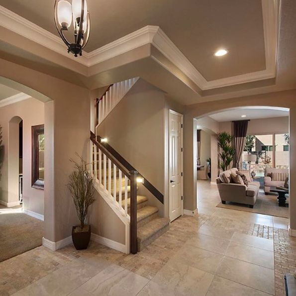 Story Foyer Ideas : Best two story foyer ideas on pinterest