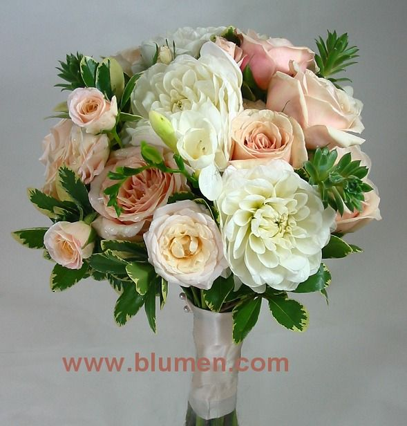 72 best wedding bouquets images on pinterest florists our wedding flower calculator is a tool which can help you estimate and budget the cost of flowers for your pittsburgh wedding junglespirit Gallery