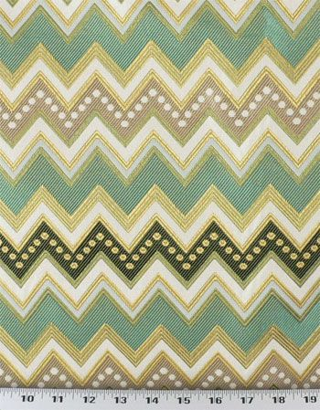 Missoni So Kind | Best Fabric Store | Online Drapery and Upholstery Fabric Superstore!