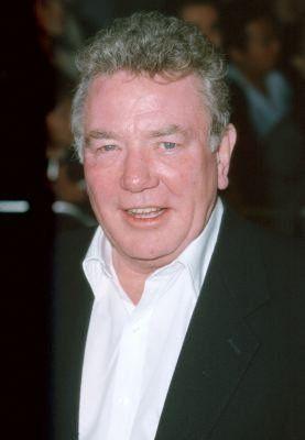 Albert Finney at event of Erin Brockovich (2000)