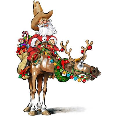 86 best images about Cowboy Christmas on Pinterest ...