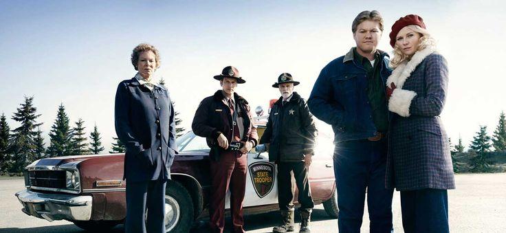 Fargo saison 2 : critique série