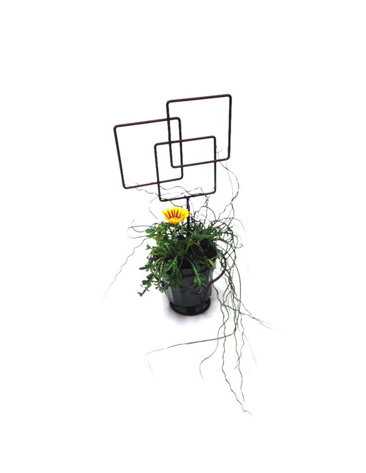 Charmant Dottie Draht Caddy Galerie - Elektrische Schaltplan-Ideen ...