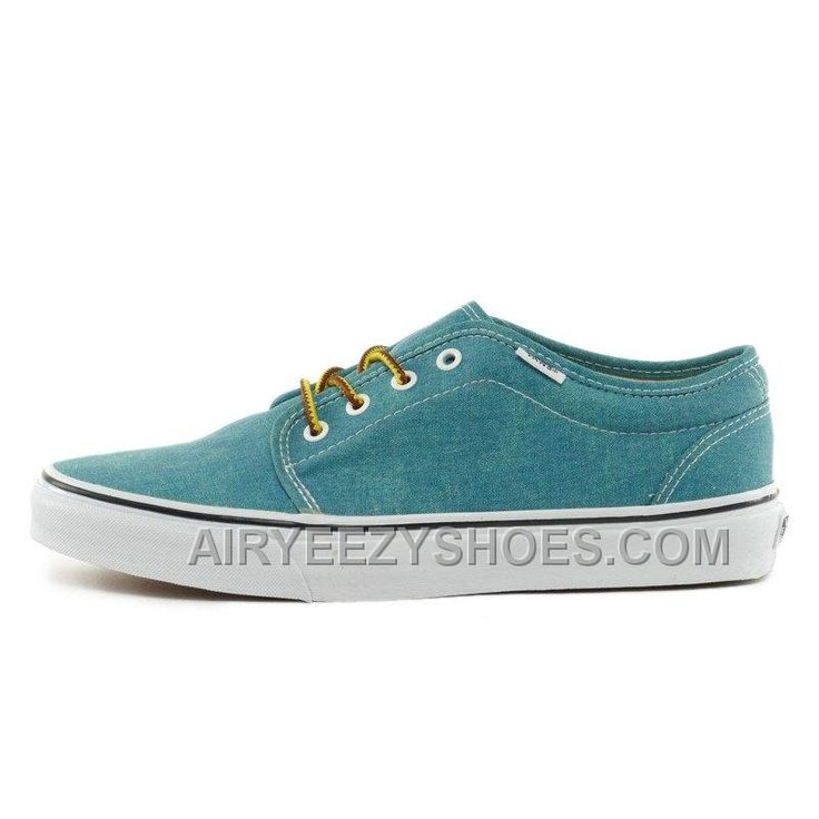 https://www.airyeezyshoes.com/vans-106-vulcanized.html Only$30.00 VANS 106 VULCANIZED #Free #Shipping!