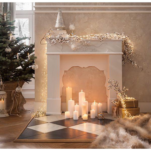 ber ideen zu weihnachten kamin auf pinterest weihnachtskaminsims weihnachts kamin. Black Bedroom Furniture Sets. Home Design Ideas