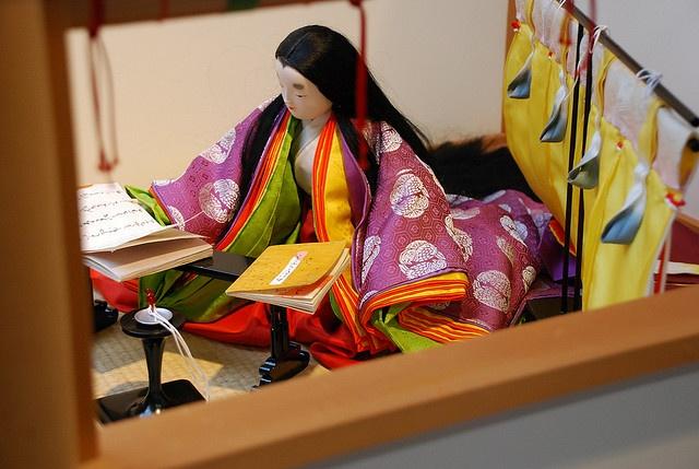 20090205 414 by tatsushu, via Flickr
