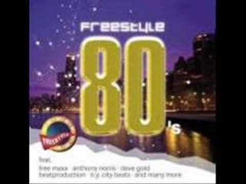 Freestyle music 80